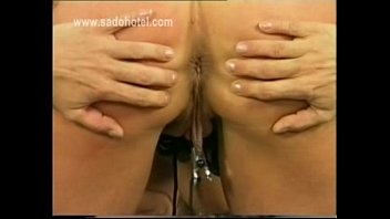 She Let Me In Her Tight Pussy But Begged For A Mouthful Of Cum!