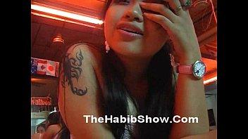 Real thai porn fucking skinny. เย็ดสาวไทยร่างบาง