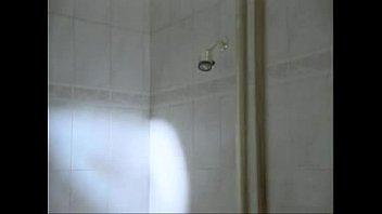 Alexa Demie Nude Sex Scene from 'Euphoria' On ScandalPlanet.Com