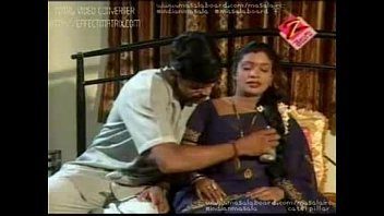 sex in doggystyle with padosan bhabhi