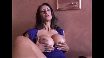 Gorgeous mature wife having fun with her bestfriend