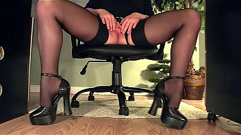 whore tushy hot secretary kate england gets anal from client best ever