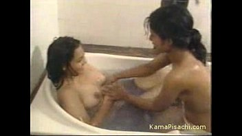 Dream Girl B Grade Movie Nude Shower Sex Scene
