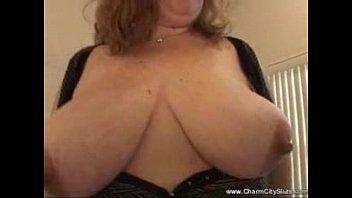 Girlfriend Sucking My Big Dick after Waking Up - Cumshot