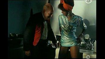Big City Pleasure - Charlene Spied on me Getting a Handjob.