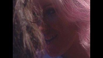 Romi Rain and Abigail Mac's hot lesbian sex scene!