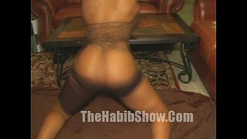 BANGBROS Blonde PAWG Harley Jade's Got 40 Inches Of Tremendous Azz